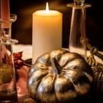 thanksgiving-photo