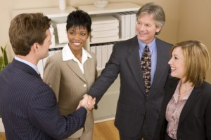 business-deal-e1506263056563