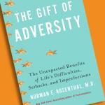 Post-Gift-of-Adversity