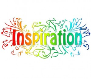 Inspiration color